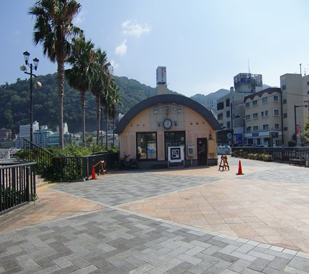 atami shinai rainbow deck02  20100924_R