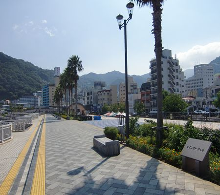 atami shinai rainbow deck01  20100924_R