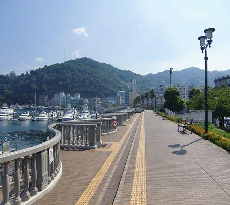 atami shinai sky deck 02 20100924_R