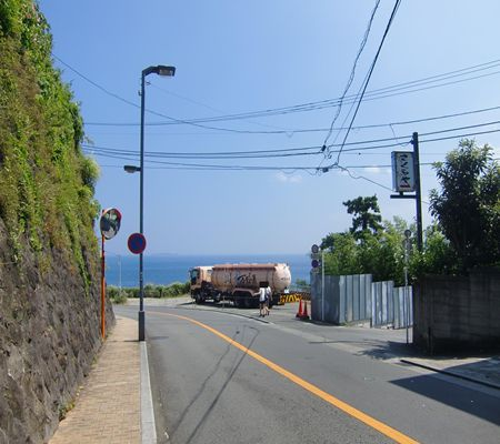 atami shinai to sun beach dis 20100924 02_R