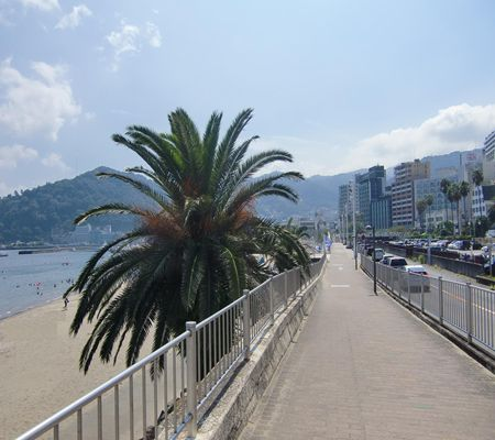 atami shinai to sun beach dis 20100924 10_R