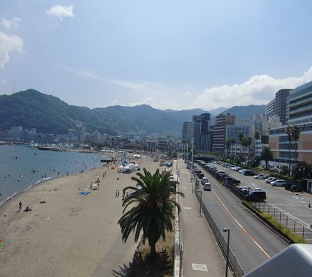 atami shinai to sun beach dis 20100924 09_R