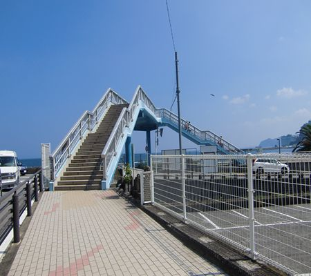 atami shinai to sun beach dis 20100924 08_R