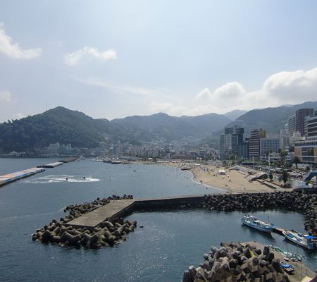 atami shinai to sun beach dis 20100924 07_R
