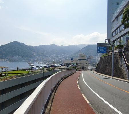 atami shinai to sun beach dis 20100924 06_R