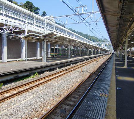 JRatami sta home 20100924 04_R