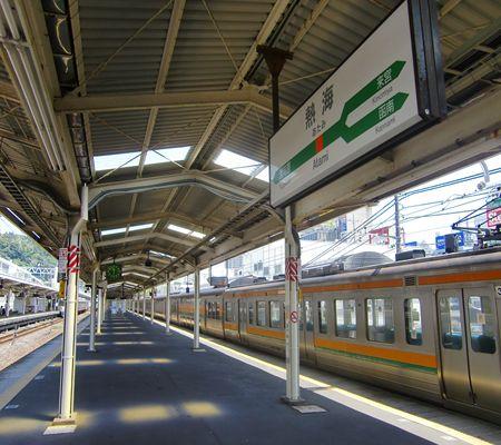 JRatami sta home 20100924 02_R