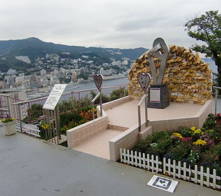 atami rope way aijyou misaki 20101029 01_R