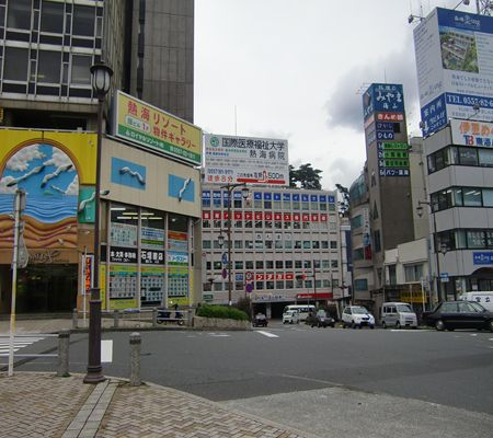 shizuoka atami 20101029 02_R