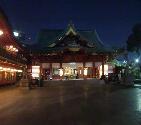 tky chiyoda ku kanda jinjya  02 20101201_R