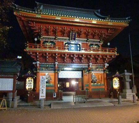 tky chiyoda ku kanda jinjya  01 20101201_R