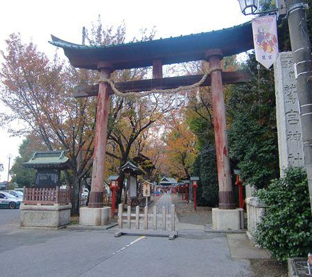 saitama washimiya jinjya 03 20101121_R