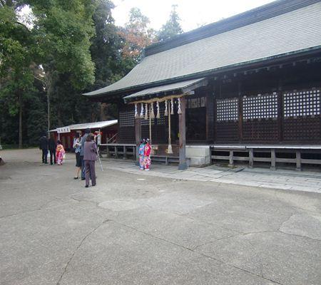 saitama washimiya jinjya 07 20101121_R