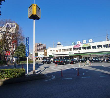 urawa sta02 20101220 tsuki ver_R