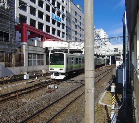 jr ikebukuro sta04 20110102_R