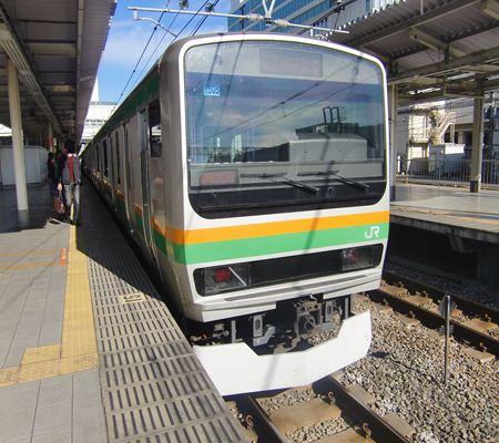 jr ikebukuro sta06 20110102_R