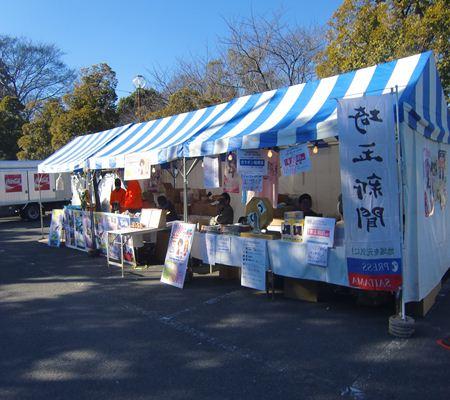 saitama washimiya jinjya 07 20110102_R