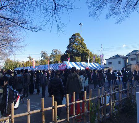 saitama washimiya jinjya 24 20110102_R