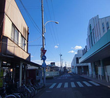 washi sta mae 01 20110102_R