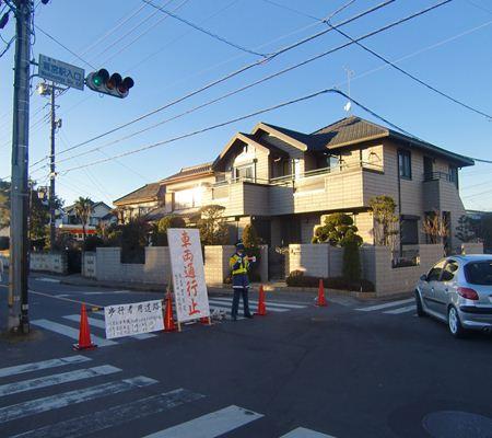 kuki shi washimiya sta iriguchi 01 20110102_R