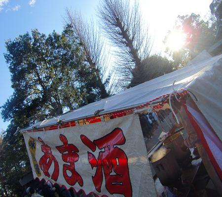 washimiya jinjya05 part02 20110102_R