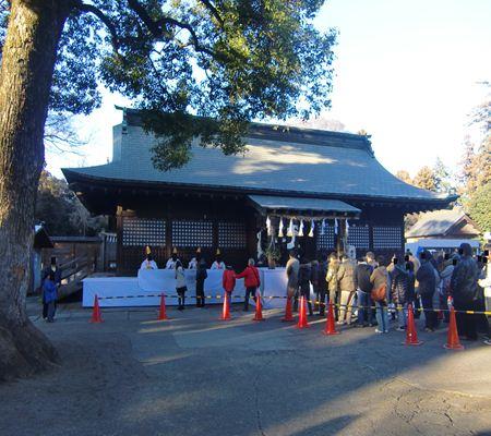 washimiya jinjya02 part02 20110102_R