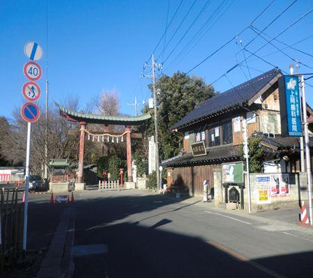 saitama washimiya jinjya 01 20110117_R