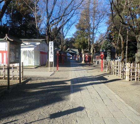 saitama washimiya jinjya 08 20110117_R