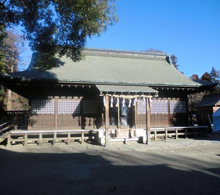 saitama washimiya jinjya 13 20110117_R