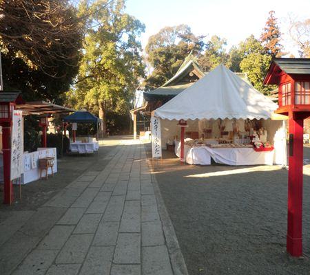 saitama washimiya jinjya 11 20110117_R