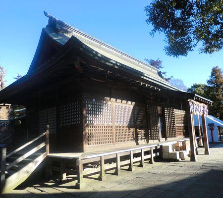 saitama washimiya jinjya 12 20110117_R