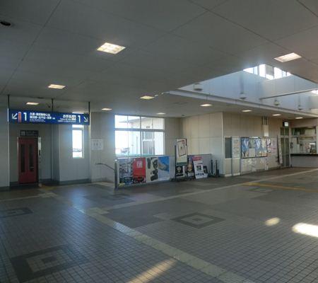 washinomiya sta03 20110117_R
