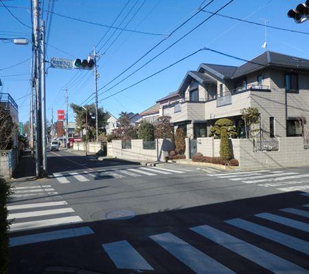 kuki shi washimiya sta iriguchi 01 20110117_R