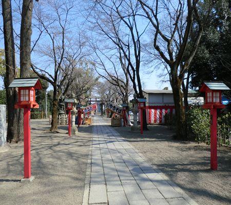 saitama washimiya jinjya 05 20110227_R