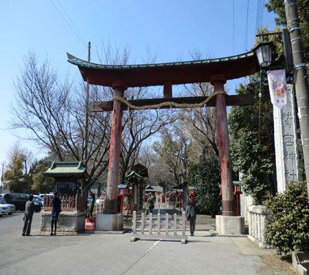 saitama washimiya jinjya 04 20110227_R