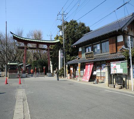 saitama washimiya jinjya 01 20110227_R