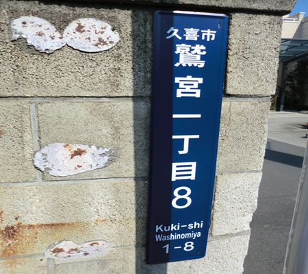 saitama washimiya jinjya 03 20110227_R
