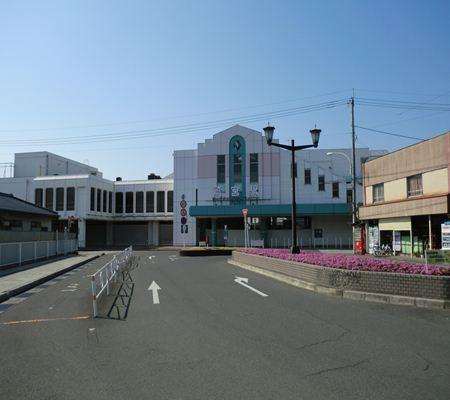 washinomiya sta04 20110227_R