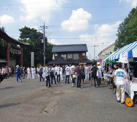 saitama washimiya jinjya 05 20100905_R