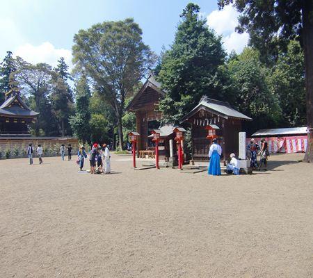 saitama washimiya jinjya 03 20100905_R