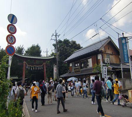 saitama washimiya jinjya 01 20100905_R