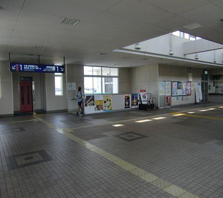 washinomiya sta03 20100905_R