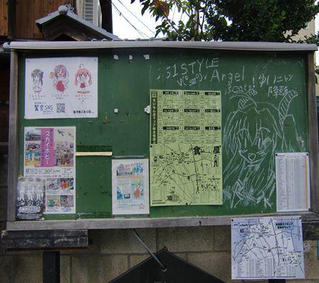 saitama washimiya jinjya 02 20101025_R