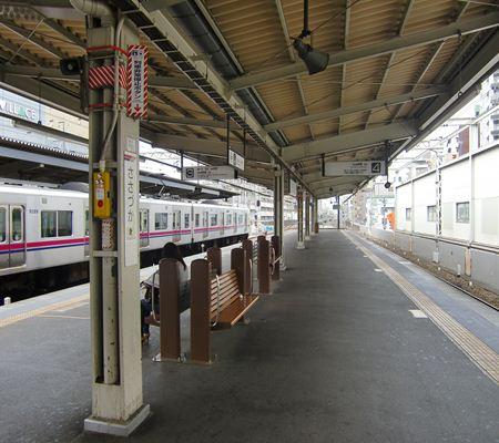 keio sasazuka sta 03 20100905_R