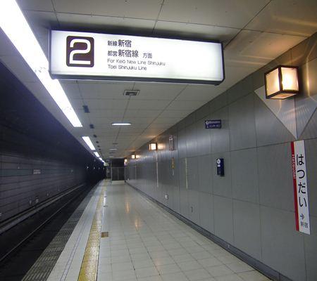 keio shinsen hatsudai sta 01 20100905_R