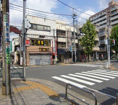 tokyo hatagaya fudouson kosaten 20100905_R