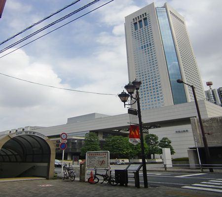 keio shinsen hatsudai sta 04 20100905_R