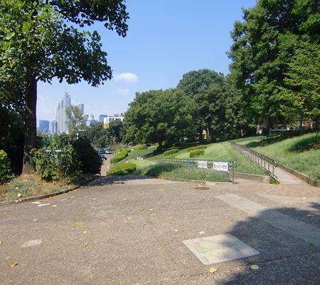 shibuya ku yoyogi park 03 20100823_R