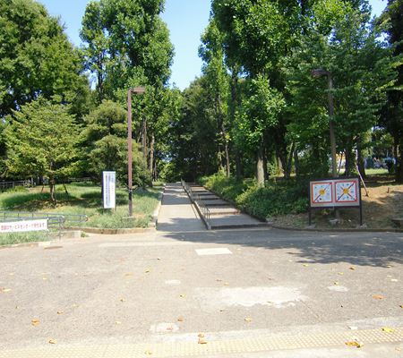 shibuya ku yoyogi park 02 20100823_R