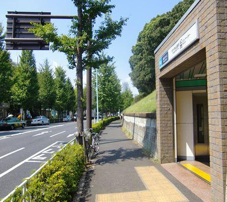 shibuya ku yoyogi koen sta 02 20100823_R